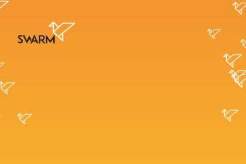 Swarm Fund Welcomes Chris Eberle as COO for Fast-Growing Decentralized Capital Marketplace