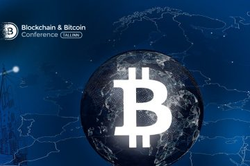 Crypto Experts to tell Smile-Expo's Blockchain & Bitcoin Conference Tallinn About Future of Blockchain Industry