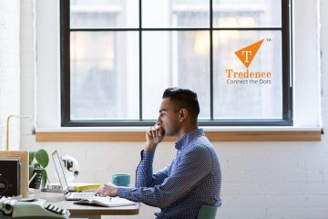 Tredence Launches Gateway: The First-ever IT to Analytics Career Transition Program