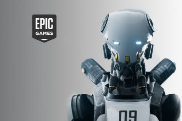Epic Games Announces an Open Beta of Unreal Studio
