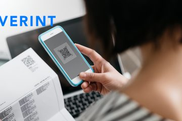 Verint Launches New Intelligent Customer Self-Service Capabilities
