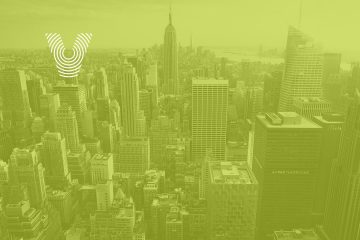 VoiceCon – A one-day state of the union on Voice and Digital Audio comes to the IAC Building in New York City on May 22nd, 2018