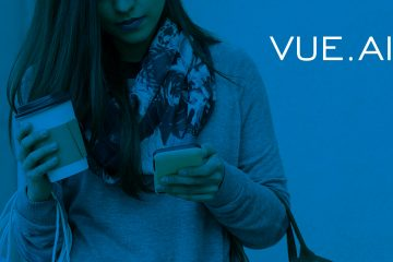 Vue.ai launches the world's first AI-based human model generator, bringing its vision of end-to-end merchandising and catalog automation to life