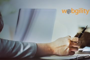 Webgility Announces Enhanced Integration with Xero