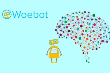 Woebot Secures $8 Million in Funding to Increase Access to Mental Health Care
