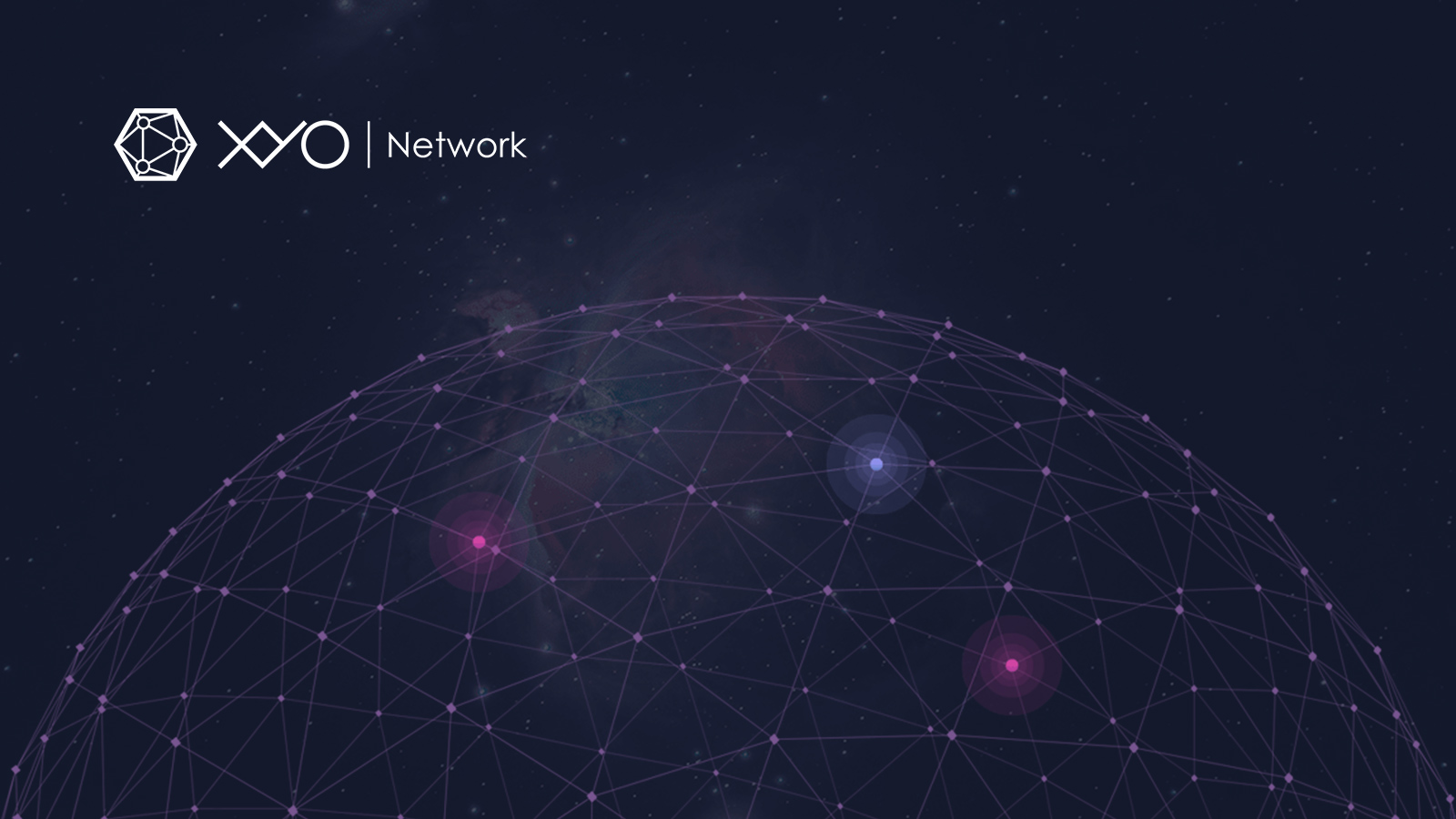 Xyo Network Strengthens Crypto Location Tech Portfolio With The Force 600 Acquisition Of Geo