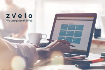 zvelo's URL Database and Categories Expanded to Include Terrorism, Fake News, Cryptocurrency, Crypto Mining, and More