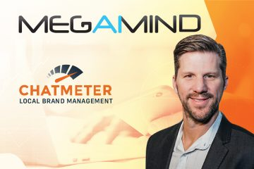 Interview With Collin Holmes, Founder and CEO – Chatmeter