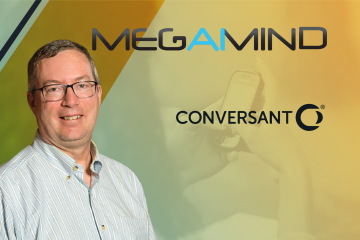 Interview with Steve Nowlan, VP of Decision Sciences – Conversant