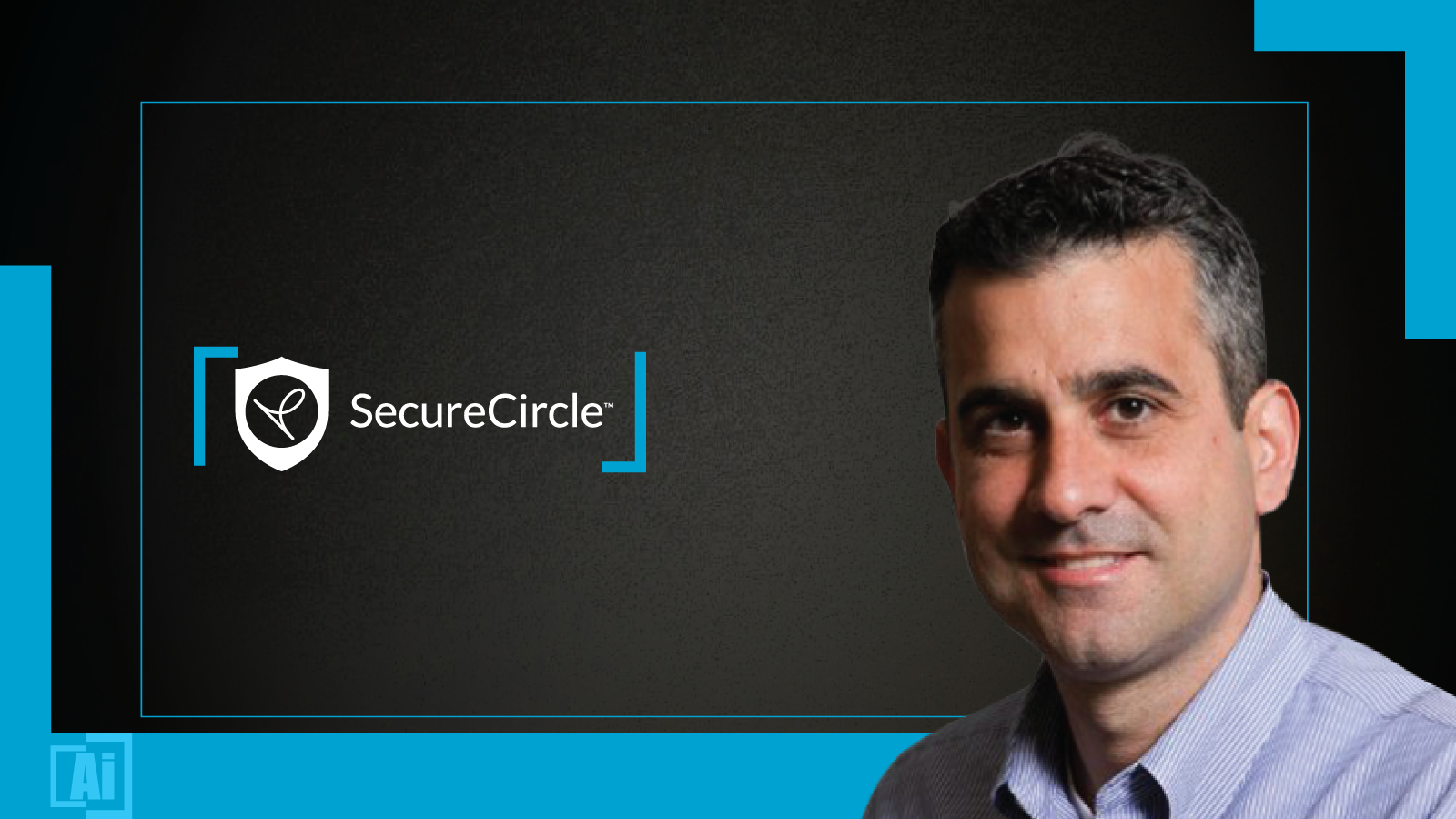 interview with jeff capone ceo and co founder at securecircle