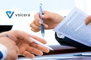 Voicera Acquires Dubai-Based AI Company to Expand Virtual Assistant 'Eva'