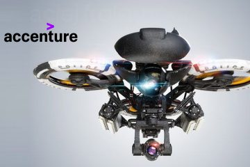 "Industrial Manufacturers Turning to AI to ""Turbocharge"" Products and Services, According to Accenture Report"