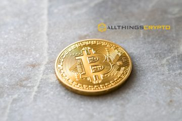 AllThingsCrypto Releases Review of Cryptocurrency Exchanges