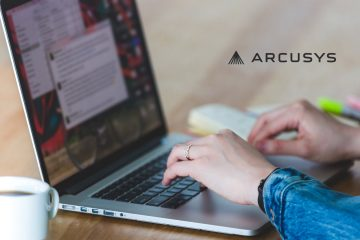 Arcusys partners with Liferay to bring premium digital learning solutions to the UK market