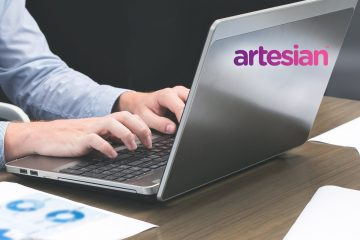 Artesian Solutions Appoints Max Firth to its Board of Directors