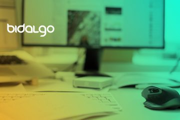 Bidalgo Announces the App Marketing Industry's First Self-Serve Solution for Optimizing Google's Universal App Campaigns
