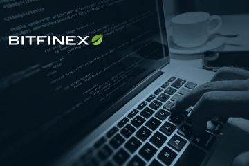Bitfinex Introduces Trading of 12 New Tokens
