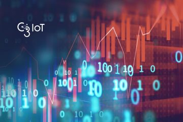 C3 IoT and Microsoft Announce Strategic Partnership to Accelerate AI in the Enterprise