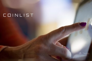 CoinList Raises A Total Of $9.2 Million In Series A Funding Round