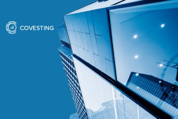 Beta Testing of Covesting's Cryptocurrency Trading Platform Officially Starts
