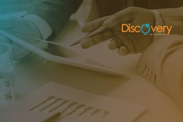 DiscoveryIoT on-boards Hedge Fund and ICO Investor David Drake as Advisor to Impact the Communications Systems