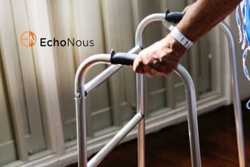 EchoNous Hires Two Top Machine Learning Scientists To Accelerate Ongoing Development of Intelligent Medical Tools