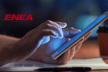 Zyxel Partners With Enea to Enhance Application Visibility for Security Solutions