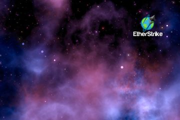 EtherStrike Reveals the Future of Blockchain Gaming