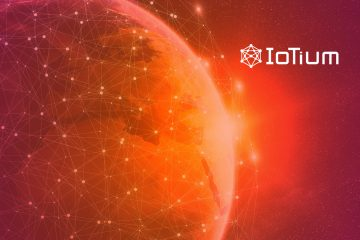 ioTium Joins the OPC Foundation and Simplifies Rapid Scalable Deployment of the OPC Unified Architecture to Industrial Enterprises