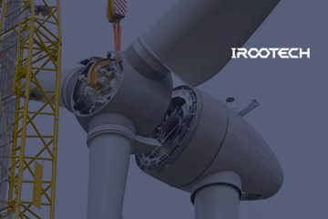 IROOTECH signs cooperation agreements for the entry of the IIoT platform ROOTCLOUD in Europe