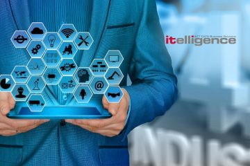 itelligence's Support Organization Certified by SAP; Achieves Partner Center of Expertise Certification