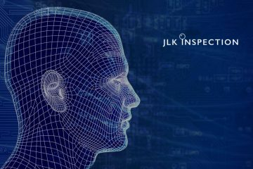 JLK Inspection Trials Its Pioneering AI-Based Ischemic Stroke Diagnosis System in Korea