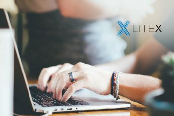 LITEX creates fully decentralized cryptocurrency payment ecosystem