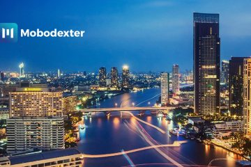 Mobodexter Announces General Availability of Enhanced IoT Platform – Paasmer 2.0 and Paasmer Solution Development Kits