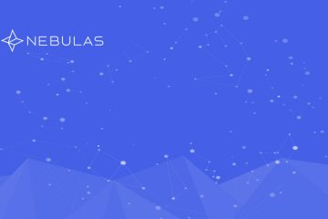 Nebulas Launched Mainnet 1.0 at Its New NAS Center in San Francisco