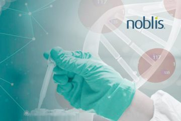 Noblis NSP Merges with Parent Company, Noblis