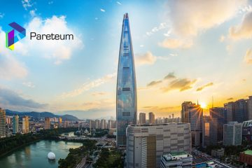 Pareteum Awarded 3-Year $10 Million Contract in the Indian Subcontinent