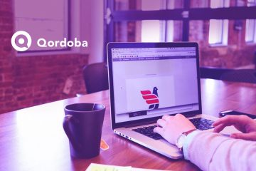 Building Emotional Content using AI and NLP: The Power of The Qordoba Strings Intelligence Platform