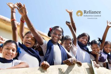 Reliance invests $180m in AI education platform Embibe