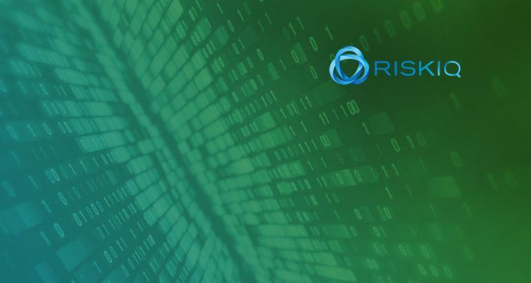 RiskIQ Customers Increase Ability to Detect and Resolve Digital Threats