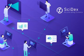 Scientific Solutions: Elie Galam Joins SciDex As An Advisor