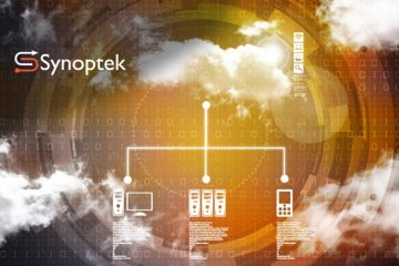 Synoptek Achieves the AWS Service Delivery Designation for Amazon EC2 for Windows Server