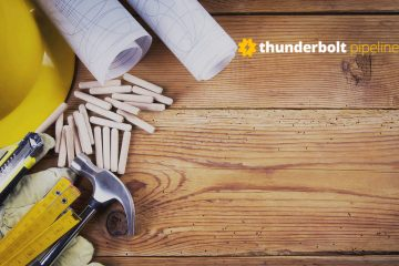 Thunderbolt Innovation to release exclusive Construction Bid Management AI at Collision Conference on May 1