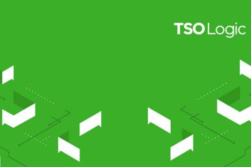 TSO Logic Cloud Migration Planning Platform Adds Software Licensing for Significant Savings