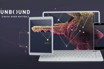 Unbound Technology's Unbound Key Control Now Available in the Microsoft Azure Marketplace