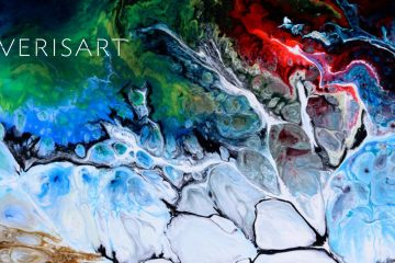 Verisart And Artsystems Partner To Bring Blockchain Certification To Leading Galleries And Major Artist Studios Worldwide