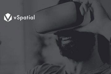 vSpatial, the Virtual Reality Office, names John Sallaway as its new CEO, Chairman of the Board