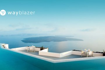 WayBlazer Hires First Chief Product Officer to Build Out the Future of Travel Search