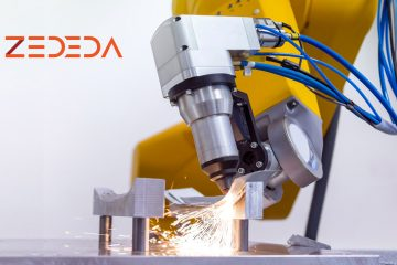 ZEDEDA Hires Open-Source Pioneer Donald Becker