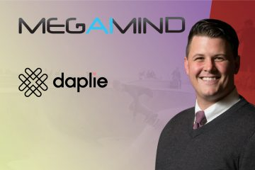 Interview with Bryson Hill, CEO — Daplie